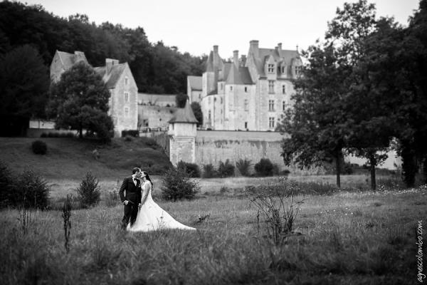 -®agnescolombo-mariagechateaudecourtanvaux-carine+clement-440-2