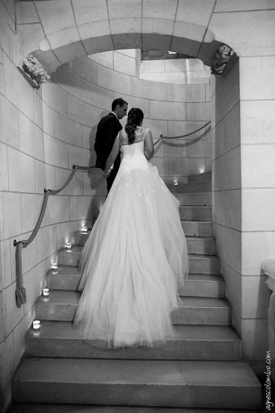 -®agnescolombo-mariagechateaudecourtanvaux-carine+clement-528