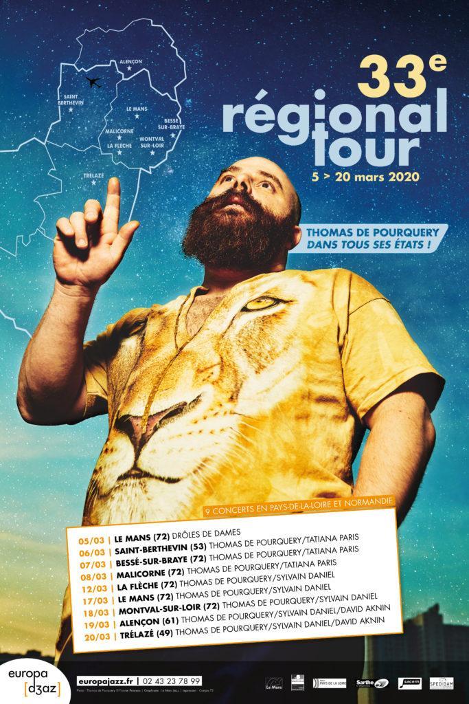 Affiche regional tour 40x60 683x1024