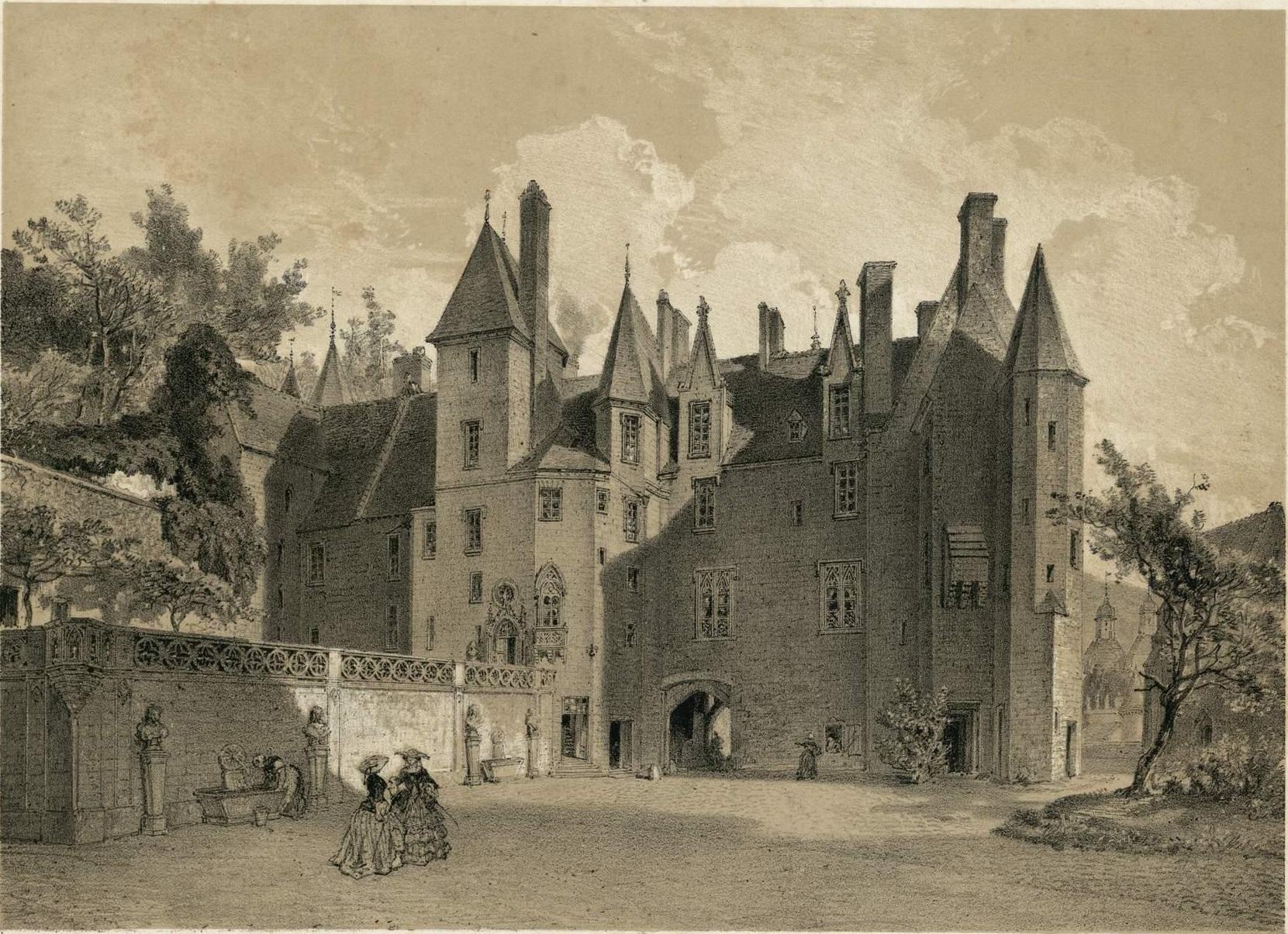 Chateau_de_Courtanvaux_Wismes