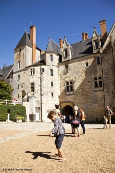Visite_guidee_cour_honneur