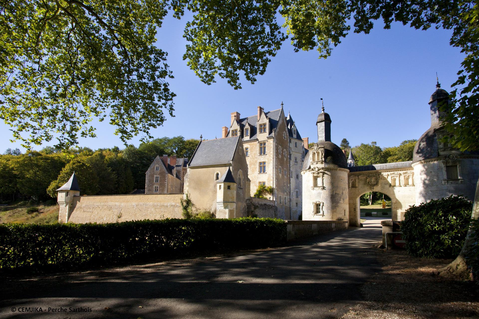 Château_de_Courtanvaux